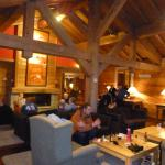 Foto Club Med Peisey-Vallandry