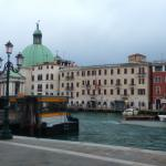 Foto di Hotel Carlton on the Grand Canal