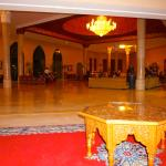 Photo of Blue Sea Hotel Marrakech Ryads Parc & Spa