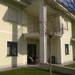 Bed & Breakfast Eremes 1