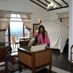 The Richmond House Kandy Foto