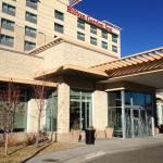 Photo de Hilton Garden Inn Denver Cherry Creek