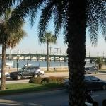 Photo de Hilton St. Augustine Historic Bayfront