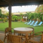 Photo of Alona42 Resort