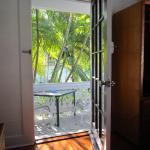 The Cabana Inn Key West Foto
