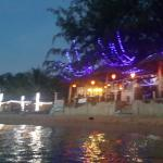 Photo de Paris Beach Phu Quoc