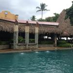 Photo of Hotel Tamarindo Diria Beach Resort