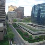 Foto de Hartford Marriott Downtown