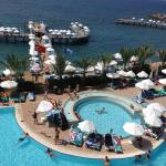 Photo of Vikingen Quality Resort & Spa