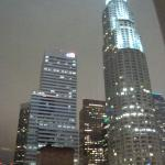 Photo of The Standard Downtown LA