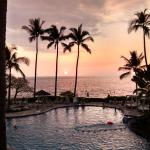 Bilde fra Sheraton Kona Resort & Spa at Keauhou Bay