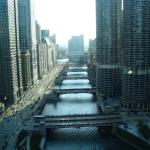 Foto di Wyndham Grand Chicago Riverfront