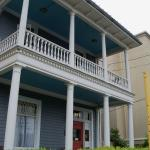 Foto de Arbor House Inn And Suites