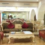 Photo de Musheireb - Souq Waqif Boutique Hotels