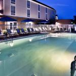 Hampton Inn and Suites Cape Cod - West Yarmouth Foto