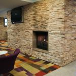 Foto de Fairfield Inn & Suites Indianapolis East