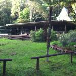 Photo de Chambers Wildlife Rainforest Lodges