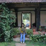 Foto de Ammadi Home stay