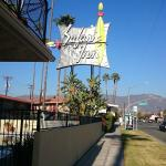 Photo of Safari Inn