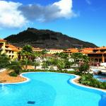 Foto de Pestana Porto Santo All Inclusive & Spa Beach Resort