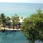 Foto de Beyond Resort Krabi
