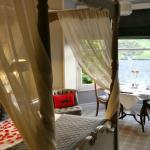 Photo de Rum Doodle Bed & Breakfast