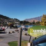 Photo of Bumbles Backpackers