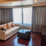 Foto de Abloom Exclusive Serviced Apartments