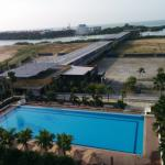 Photo de Holiday Inn Melaka