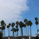 Motel 6 Santa Barbara - Beach照片