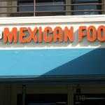 Lalo's Mexican Food
