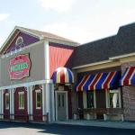 Photo of Pickles Steakhouse