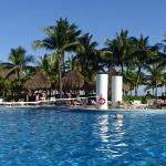 Photo of Mayan Palace Riviera Maya