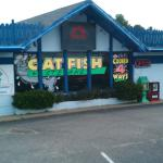 Catfish Galley