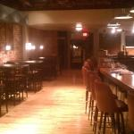 Photo of The Broad Axe Tavern