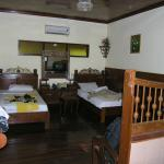 Photo of Bagan Central Hotel