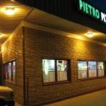 Pietro Pizza & Subs