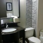 Foto de Holiday Inn Express Washington DC East - Andrews AFB
