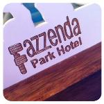Photo de Fazzenda Park Hotel
