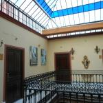 Photo of Casona de San Andres Hotel