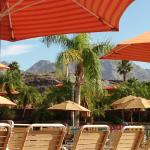 Photo of Pointe Hilton Squaw Peak Resort