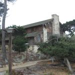 Foto de Asilomar Conference Grounds