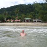 Photo de Koh Chang Resort & Spa