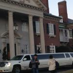 Billede af Glen Cove Mansion and Conference Center