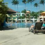 Photo of Occidental Grand Punta Cana