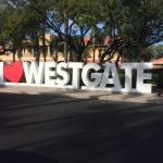 Foto de Westgate Painted Mountain Country Club