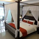 Φωτογραφία: Railay Princess Resort and Spa
