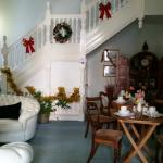 Foto de Fremantle Bed and Breakfast