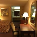 Bild från Travelodge Inn & Suites Orlando Airport
