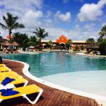 Photo of Iberostar Bahia